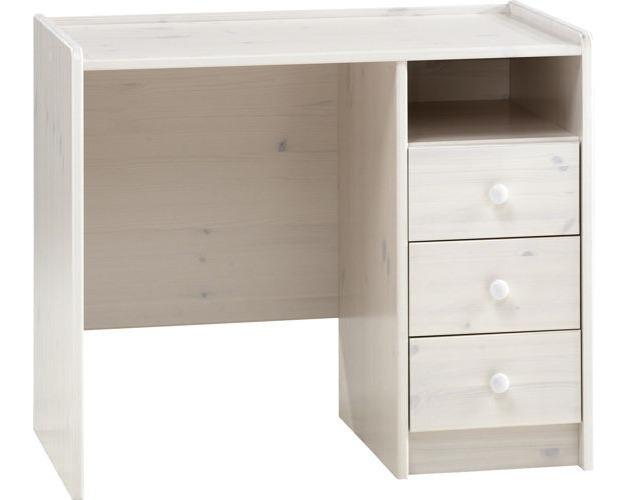 biurko dzieci ce steens for kids steens meble sklep. Black Bedroom Furniture Sets. Home Design Ideas