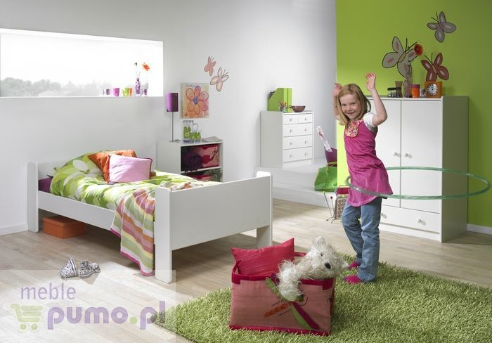 ko pojedyncze steens for kids steens meble sklep. Black Bedroom Furniture Sets. Home Design Ideas
