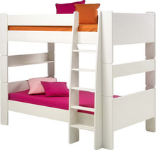 <br /><br /><strong><strong>Podwójne łóżko piętrowe</strong></strong> <strong>należy do...