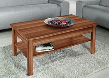 lawa_high_glossy_furniture_2485515366.jpg