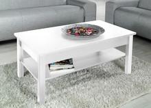 lawa_high_glossy_furniture_6515339399.jpg