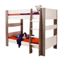 <br /><br /><strong><strong>Podwójne łóżko piętrowe</strong></strong><strong>...