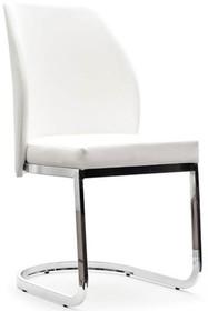 Minimalizm i komfort!  Adria to niezwykle stylowe krzesło, które przypadnie do gustu nawet najbardziej wymagającym osobom poszukującym tak...
