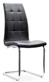 Lekkość i wygoda!  Krzesło Bari to mebel o bardzo szerokim zastosowaniu. Wyróżnia się bardzo prostą stylistyką, która sprawdzi się w...