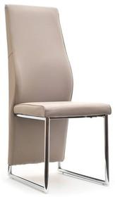 Lekkość i Styl!  Siena to niezwykle stylowe krzesło o bardzo prostej, praktycznej stylistyce, która znajdzie zastosowanie w bardzo różnorodnych...