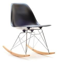Nowoczesność i styl!  Krzesło bujane MPC ROC to dość nietypowy mebel, który spodoba się szczególnie osobom poszukującym tak oryginalnych...
