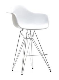 krzeslo_barowe_do_kuchni_eps_rod_2_biale_4543762900.jpg