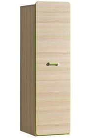 Szafa 1-drzwiowa LORENTO L02