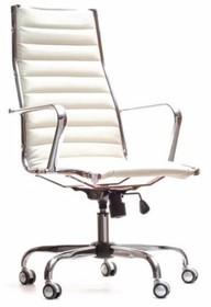 Lekkość i wygoda!  Niezwykle stylowy fotel biurowy Berlin dostępny jest w kilku bardzo interesujących wersjach kolorystycznych. Jest to mebel bardzo...