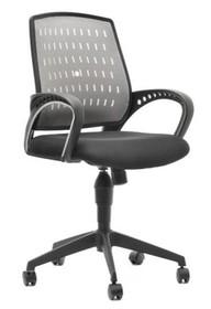 Elegancja w najlepszym wydaniu!  Fotel biurowy Lorento stworzony został z myślą o pokojach młodzieżowych i dziecięcych, skąd jego bogata i ciekawa...