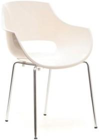 Pomysłowy wymiar komfortu!  Niezwykle designerskie krzesło Bingo wyróżnia się przede wszystkim niebanalna forma, obok której trudno przejść...