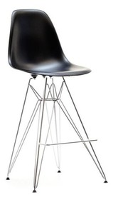 Komfort najwyższej klasy!  EPS ROD 1 to niezwykle nowoczesne krzesło o bardzo prostej stylistyce. Będzie doskonałym rozwiązaniem do wszystkich...