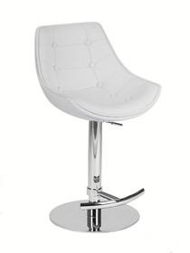 Funkcjonalność i wygoda!  Krzesło barowe EPS WOOD 1 spodoba się zarówno miłośnikom klasycznego stylu, jak i zwolennikom współczesnego designu....