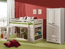 Praktyczne rozwiązanie dla Twojego wnętrza!  Meble drewniane lubiane są przez wielbicieli ponadczasowego stylu i najlepszej jakości. Takim osobom na...