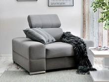 Fotel wypoczynkowy MIAMI/BEVERLY