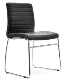 Krzesło Lazio to niezwykle stylowy mebel, który spodoba się wielu osobom o bardzo różnorodnych upodobaniach. Ze względu na swoją lekką formę...