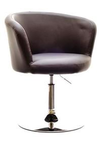 Klasyka i komfort!  Swoja piękna forma przypominająca kształtem zgrabny kielich fotel Lounge 5 przywołuje na myśl nieco klubowe klimaty. Będzie się...