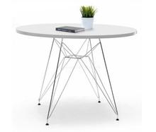 Współczesność i minimalizm!  W przypadku niektórych mebli piękno nie polega na dużej ilości wspaniałych ozdób, ale na niepozornej prostocie....