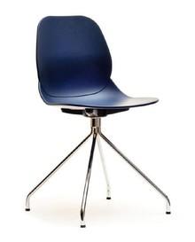 Nowoczesność i oryginalność!  Niezwykle interesujące krzesło Leaf ROD to wyjątkowe rozwiązanie, które spodoba się przede wszystkim miłośnikom...