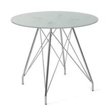 Stół GLAMOUR 110
