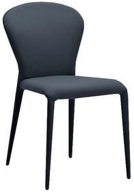 Krzesło SOFFIO TS włoskie krzesło, które zostało stworzone z myślą o nowocześnie urządzonych salonach, jadalniach, pokojach i restauracjach....