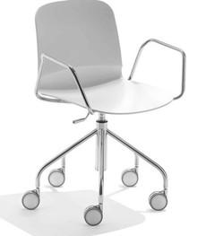 Krzesło włoskie LIU DP-TS MIDJ