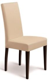 Krzesło FABIO 2