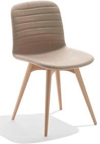 Krzesło włoskie LIU L-TS MIDJ