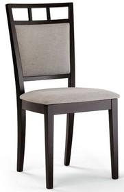 Krzesło INGRID LIVONI