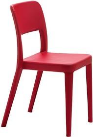 Nogi, siedzisko i oparcie tapicerowane jest w całości miękkimi materiałami tj.:<br /> - eko skórą i tkaniną kategorii A,<br /> - eko...