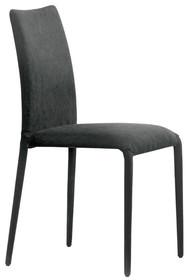 Krzesło KING MIDJ