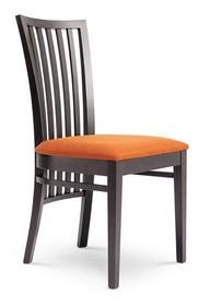 Krzesło 2 T/S LIVONI