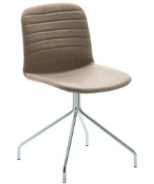 Włoskie krzesło LIU X-TS MIDJ