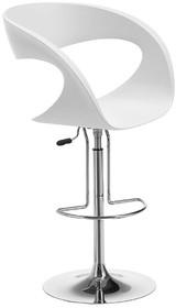 RAFF SG-TS to nowoczesny hoker stworzony z myślą o urządzeniu takiej właśnie kuchni. Jest obrotowy i posiada możliwość regulowania wysokości....