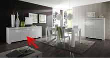 Włoska komoda z firmy AMALFI ma wszystkie cechy nowoczesnego mebla. Jest bowiem elegancka i funkcjonalna, a przy tym dodaje sporo uroku pomieszczeniu, w...
