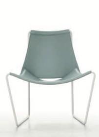 Włoski fotel APELLE AT LG MIDJ