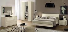 Wysoki komfort siedzenia, bardzo solidne wykonanie oraz ciekawy design. MIEJ SWÓJ STYL WŁOSKI STYL !!!Jeśli szukasz czegoś niebanalnego i...
