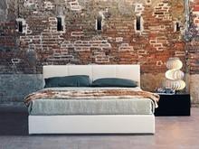 SET wykonane jest z wielowarstwowego drewna topolowego. Łóżko SET posiada szeroką paletę tkanin do obszycia ramy i wezgłowia. Szeroki wybór tkanin,...