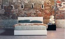 SET wykonane jest z wielowarstwowego drewna topolowego. Łóżko SET posiada szeroką paletę tkanin do obszycia ramy i wezgłowia. Szeroki...