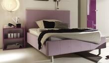 ŁóżkoLINEA COLORto wygodny element, który powinien się znaleźć w sypialni Twojego dziecka. Wykonano je z płyty laminowanej o grubości 22...