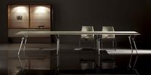 Powyższa cena dotyczy TYLKO biurka ze zdjęcia głównego. O pozostałe opcje proszę dowiadywać się telefonicznie lub mailowo. Włoskie biurko GENESIS...