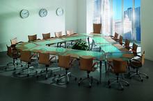 Stół włoski konferencyjny MASTER P 16