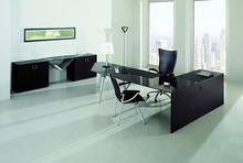 Włoskie biurko MASTER