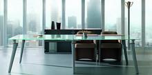 *Powyższa cena dotyczy TYLKO biurka ze zdjęcia głównego bez szaf. O pozostałe opcje proszę pytać telefonicznie lub mailowo. Bez wątpienia biurko...