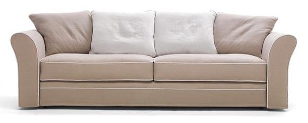 w oska sofa airon 190 cm z funkcj spania italia style
