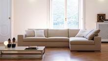 Sofa ERAGON dostępna jest w 6 rozmiarach: 166cm 186cm 206cm 226cm 256cm 286cm  To klasyczny mebel o nowoczesnym charakterze. Pasuje niemal do każdego...