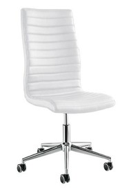 Fotel ISTAR DP B