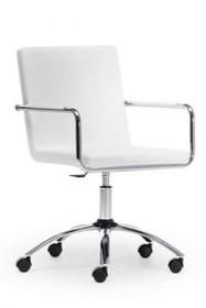 Fotel H5 DP-L MIDJ
