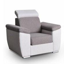 Elegancja w najlepszym wydaniu!  Siedzisko fotela LOTOS jest bardzo wygodne, zbudowane na sprężynach i piance wysokoelastycznej HR. Model z opcją...