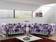 Jakość i styl!  Kanapa trzyosobowa o klasycznym wzornictwie. Jasmine przeznaczona jest do eleganckich salonów, gabinetów i stylowych przestrzeni...